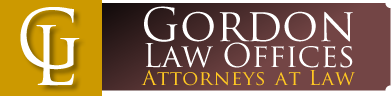 Gordon Law Offices